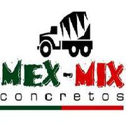 Mex-Mix Concretos